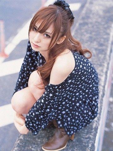 流出している篠田麻里子のキャバ嬢時代の写真のまとめ