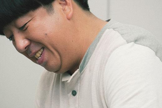 日村勇紀の歯の治療8