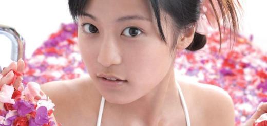 小島瑠璃子 最新画像集 こじるり過激画像をまとめてみた