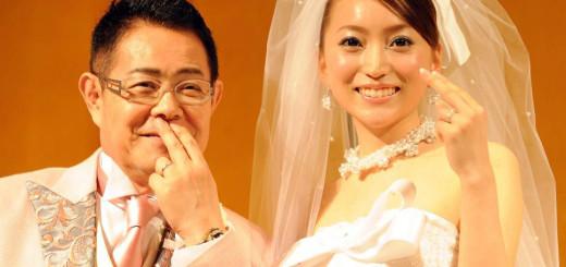 加藤茶 カトちゃんが嫁の加藤綾菜に殺されそうとしていることに気づく!?