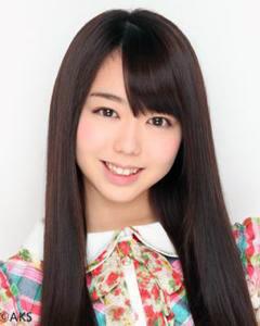 AKB48峯岸みなみ整形疑惑の画像6