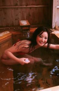 佐々木希の可愛い過激画像04