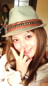 ネット上から「超絶かわいい」「顔小さすぎ」を称される佐々木希のスッピン画像01
