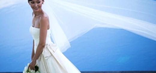 【画像 田丸麻紀】 旦那と結婚、出産発表をした田丸麻紀のエラの整形疑惑の比較!