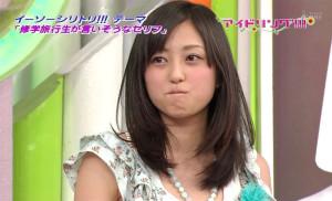 菊地亜美の過激でかわいい画像05