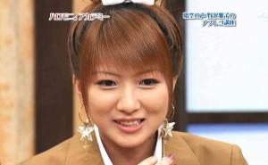 辻希美の鼻の整形画像の流れ02